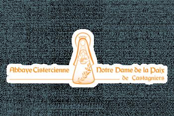 Logo Abbaye