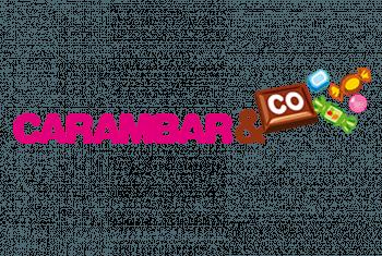 Carambar & Co
