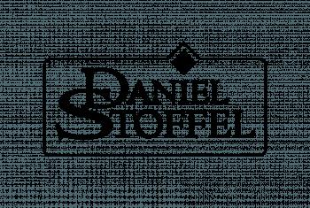 Logo Daniel Stoffel