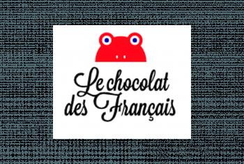 Logo le Chocolat des Français