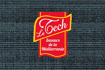 Logo Le Tech