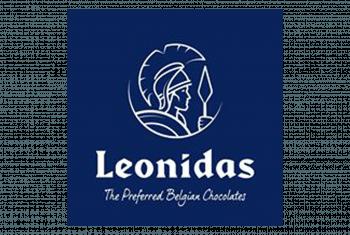 Logo Leonidas