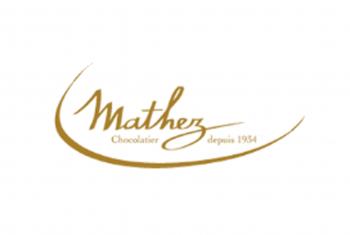 Logo Mathez