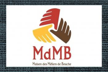 Logo Maison des Métiers de Bouche