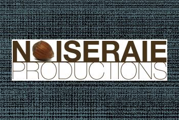 Logo Noiseraie Production