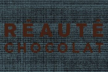 Logo Réauté Chocolat