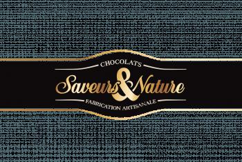 saveurs-nature