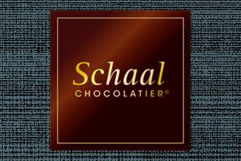 Logo Schaal